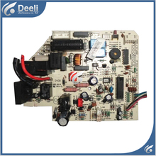 95% NEW for air conditioning computer board KFR-26GW/DY-V pc board control board on sale
