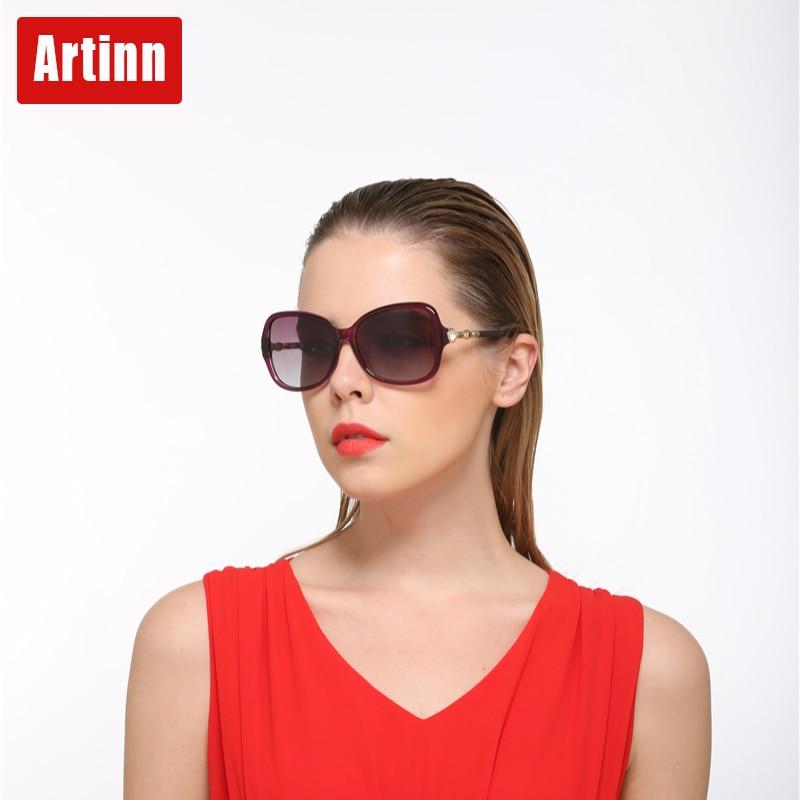 Luxusní kvalitní módní kamínky sluneční brýle dámské značky designer 2017 křišťálově velké odstíny retro muži sluneční brýle 98874D