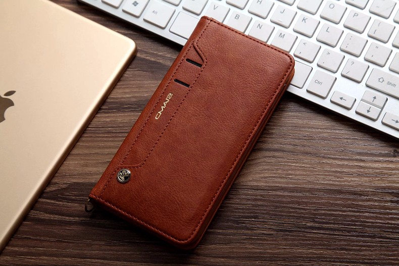 leather case (15)