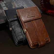 FLOVEME Retro Elegant 5.5 Universal Pouch Case For iPhone 7 6 6s Plus Samsung Galaxy S7 S6 Edge S5 Xiaomi Redmi Note 3 ProMi 4 5