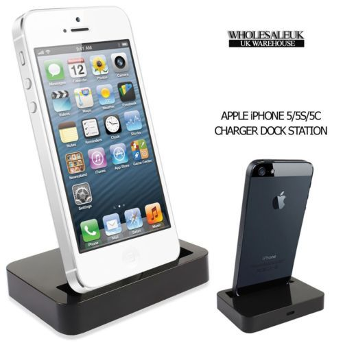 best service 90779 5e469 For iPhone 6 / 6 plus Stand Base Cradle Dock Charger Station Charging Audio  Output Sync Data for iphone 6 plus-in Mobile Phone Chargers from ...