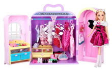 Красивые и модные игрушки