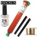 NOVA lcd cola LOCA UV glue tp-2500 líquido 50g com net 20g tp 2500 Tela Glue Remover Dispergator cola Fio De Corte De Ouro 50 M