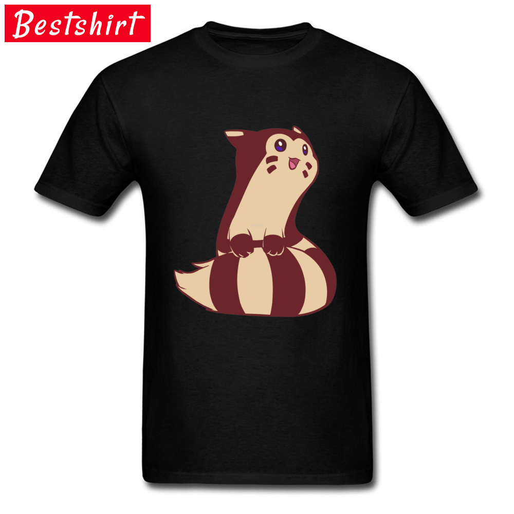 cute-graphic-pickchu-cat-funny-t-shirts-toothless-font-b-pokemon-b-font-classic-pure-cotton-mens-tops-tees-camisa-drop-shipping