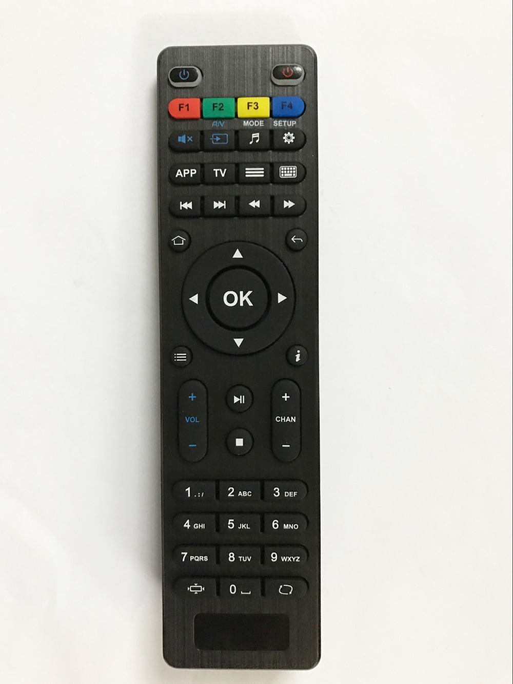 BN59-01301A Replace Remote Control Applicable for Samsung TV ...