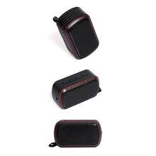 ABDO SC-806 New Sport bluetooth speaker outdoor water proof IP75