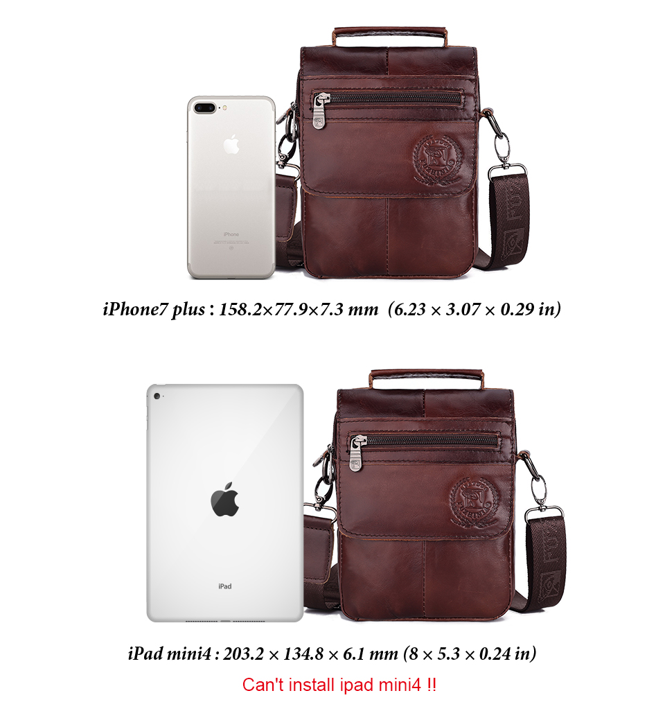 men-wallets-Messenger-Bags_05