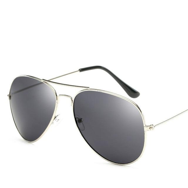 0a86f677131 sunglasses 2017 men fishing glasses UV Fishing Polarized Sunglasses Gray To Choose  Fishing Sunglasses