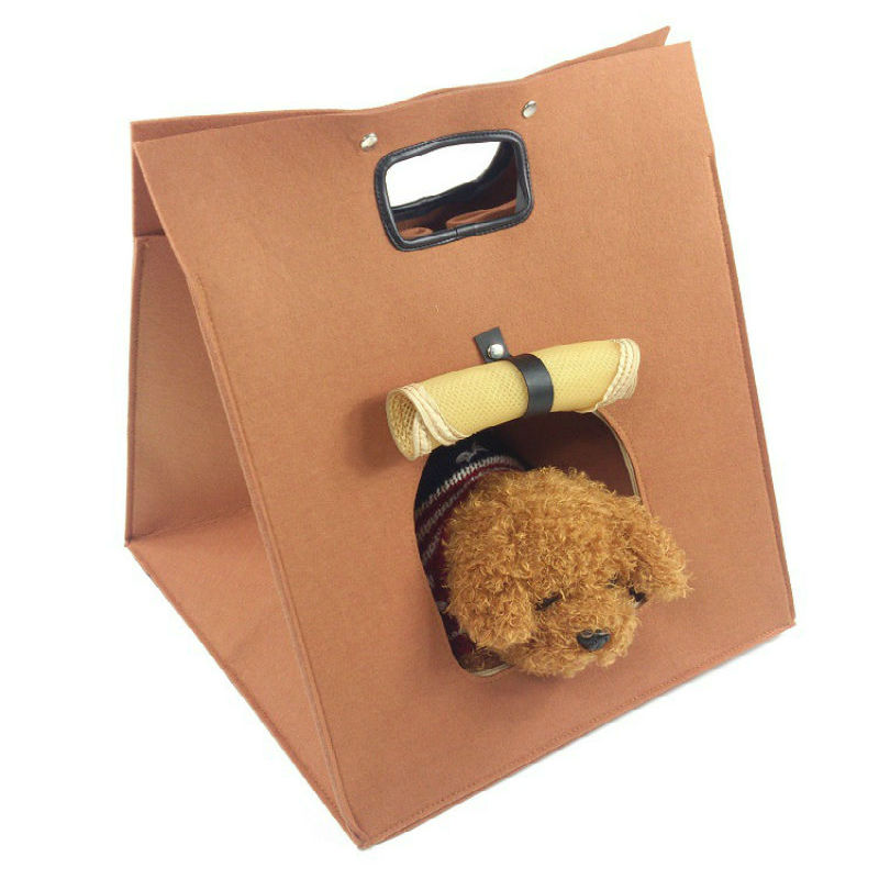 Productos para mascotas Suministros para gatos para perros Plegable - Productos animales
