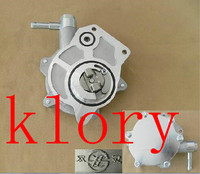 3541100 ED01B   Vacuum pump assembly  for GREAT WALL 4D20 ENGINE|assembly|   -