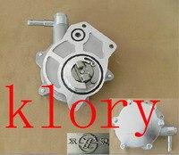 3541100-ED01B Vakuum pumpe montage für GREAT WALL 4D20 MOTOR