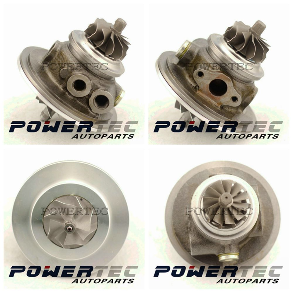 K03 K03-052 chra core charger cartridge turbo 53039880052 53039700052 for AUDI A3 / TT 1.8T APP AUQ AUM AUQ ARY BVP 180HP 132KW