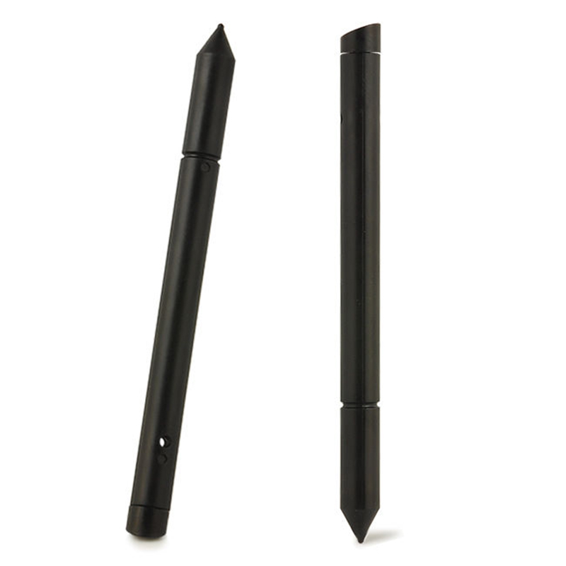 2in1 Stylus Universal Touch Screen Pen For Tablet Phone PC