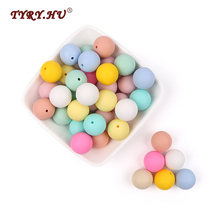 Baby Toys Pacifier Materials