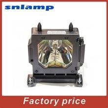 Projector lamp  LMP-H201 Bulb  for  HW10 HW15 VPL-HW10 VPL-HW15 VPL-VW80 VW80 HW20 VPL-HW20