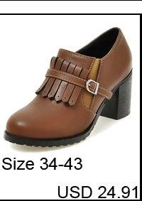sandals_12