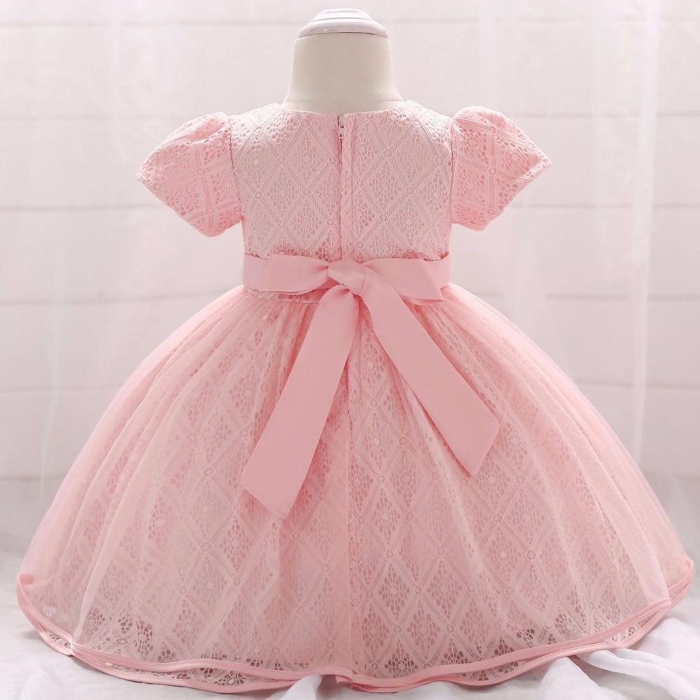 9e00d4fcb Venta caliente nuevos niños camisetas moda clásica Casual Plaid para 3-11  años niños niño