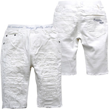 8a1ba7c0cb Buy boys white pants and get free shipping on AliExpress.com