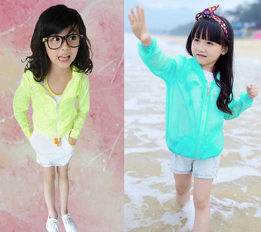 बेबी लड़की के कपड़े - बच्चों के कपड़े