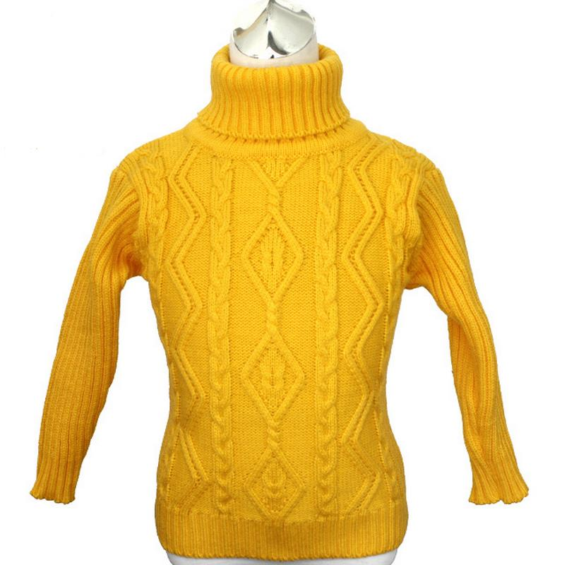 2016-Baby-Boys-Girls-Sweater-Children-Kids-Unisex-Winter-Autumn-Pullovers-Knitting-Turtleneck-Warm-Outerwear-Sweaters-5