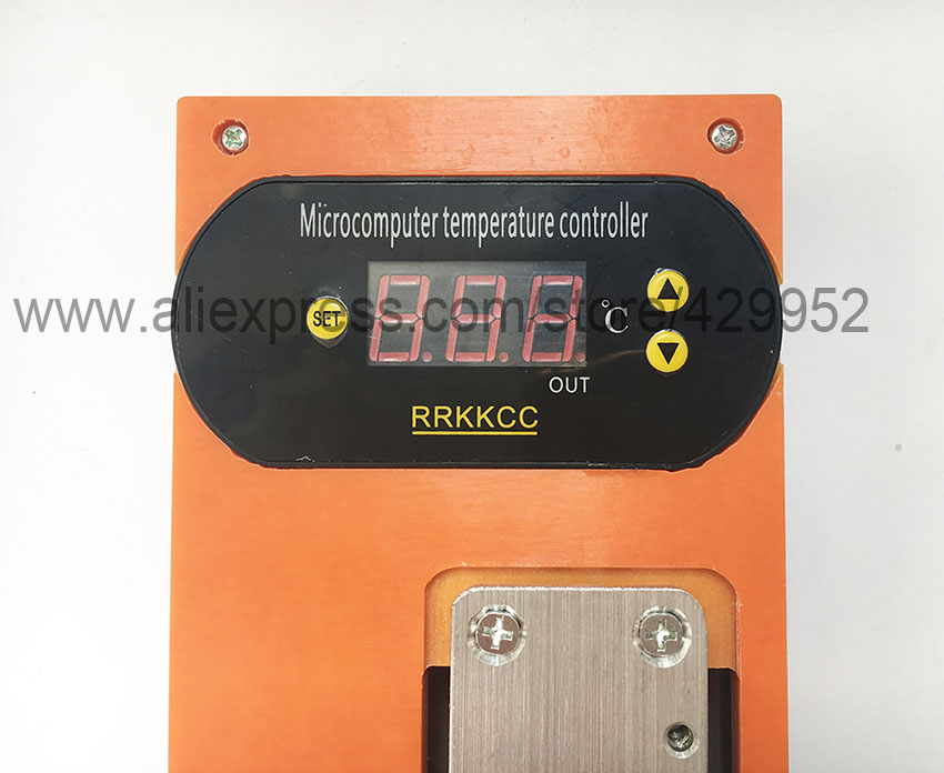 frame remove plate-850-2
