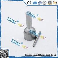 ERIKC C9 CAT injector nozzle for Engine 336D 330D 325D TRACK EXCAVATORS
