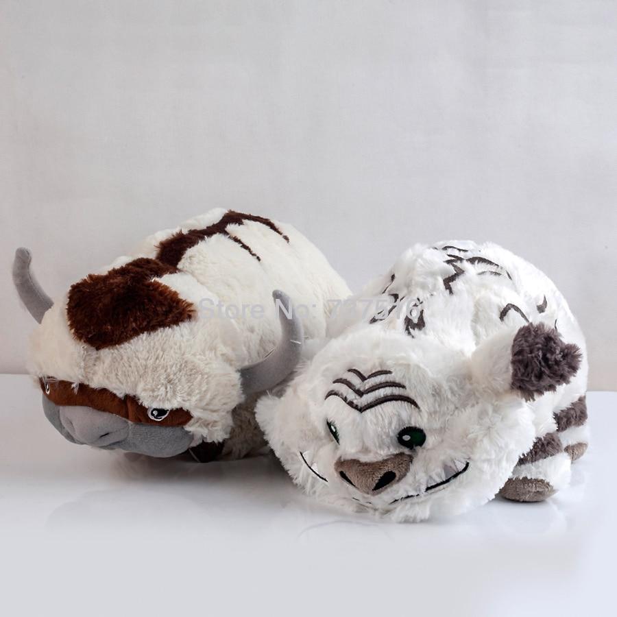 Pokemon Stuffed Toys, Tinkerbell Legend Of The Neverbeast Gruff Plush Doll Stuffed Toy 20 Inch Animal Sumo Ci