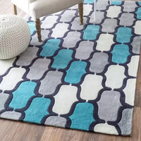 High Quality Carpet For Living Room Modern Carpets Area Rugs For Bedroom Acrylic Rugs Home Room
