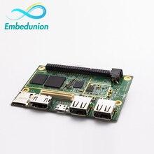 MediaTek X20 развитию-MediaTek X20 дека-процессор, ARM Mali-T880 графических процессоров