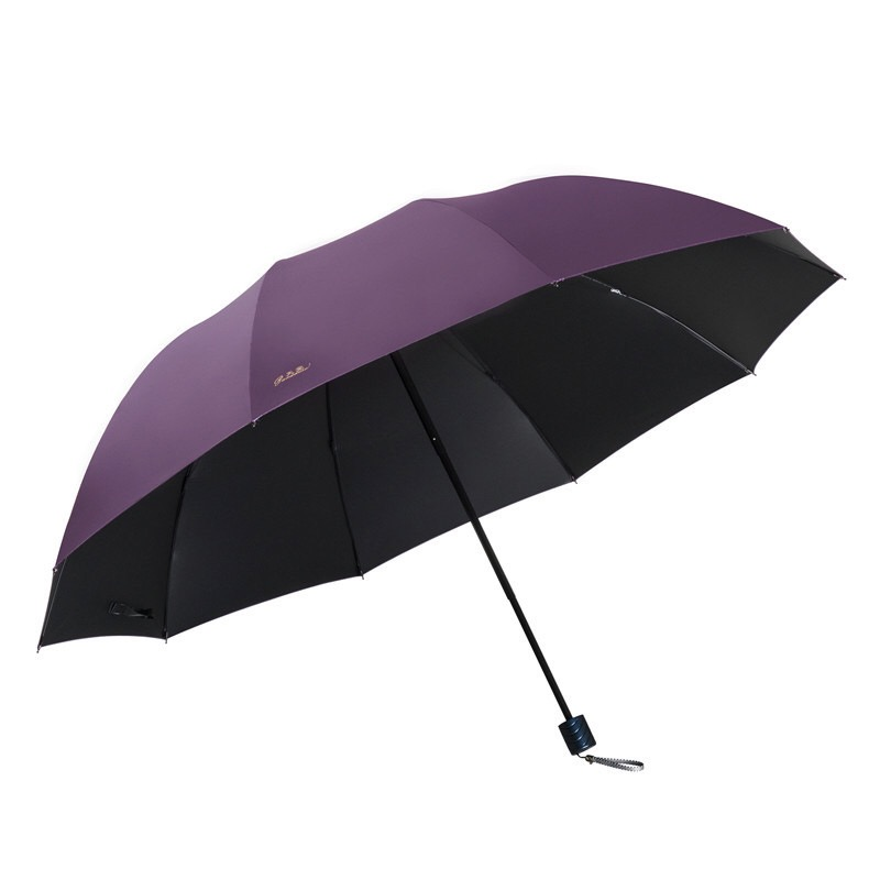 Big Umbrella Auti-UV