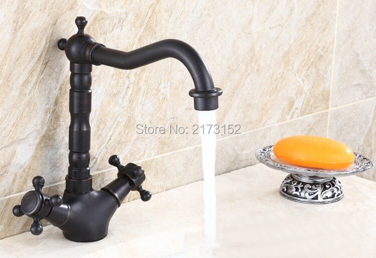 Bathroom Faucet Extended Reach long reach faucet promotion-shop for promotional long reach faucet