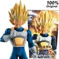 100% original dragón b z super vegeta esculturas 6 versión especial anime cartoon acción y del juguete figuras de Colección modelo de juguete/KEN HU