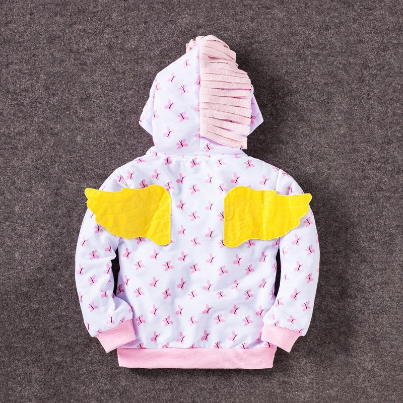 my little pomy hoodies (5)