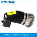 4pcs Parking Sensors 96673467 for Chevrolet for Captiva Car PDC Parking Sensors