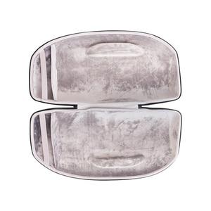 Image 2 - Caja protectora para JBL BOOMBOX altavoz inalámbrico portátil con Bluetooth bolsa de almacenamiento, para jbl boombox, estuche de viaje de EVA