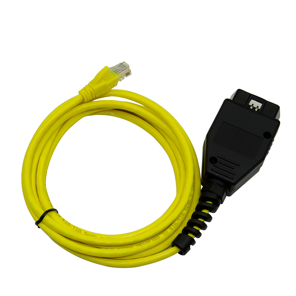 High-Performance-ESYS-3-23-4-V50-3-Data-Cable-For-bmw-ENET-Ethernet-to-OBD (1)
