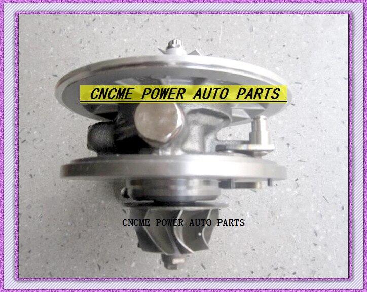 Turbo Cartridge CHRA For VW T5 Transporter 2002-04 AXE 2.5L TDI GT2052V 720931-5004S 720931 070145701H 070145702A Turbocharger (6)
