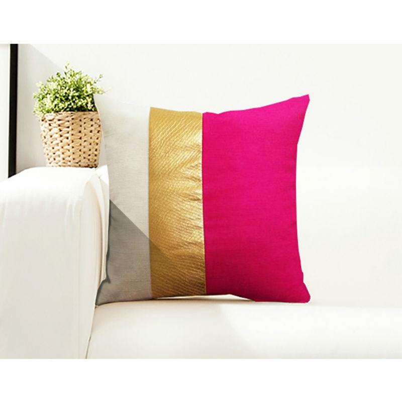 Mealivos 2 copë Shtëpi jastëk të shtypura me jastëk jastëk - Tekstil për shtëpi - Foto 4