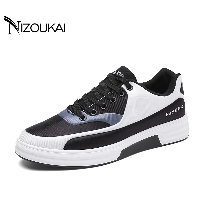 New 2017 Men Casual Shoes Leather Breathable Lace Up Holes Luxury Men Trainers Flat Shoes for Men Sneakers keloch new men casual shoes fly weave mesh breathable lace up air cushion sport basket flat shoes lovers trainers zapatos mujer