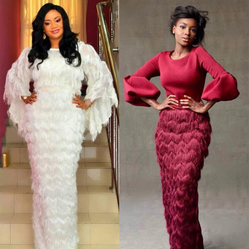2019 White Wine Latest Nigerian Lace Fabric High Quality African Lace Fabric For Wedding French Tulle