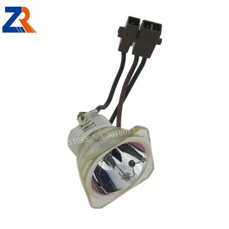 ZR Hot Sales Modle VLT-XD430LP Original Projector Bare Lamp For SD420 SD420U SD430 XD420 XD430 XD430U XD435