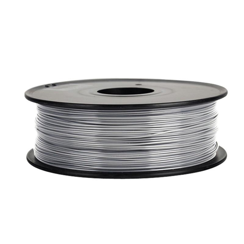 3d Printing Materials pla 3d printer filament 1.75mm Form : Filament