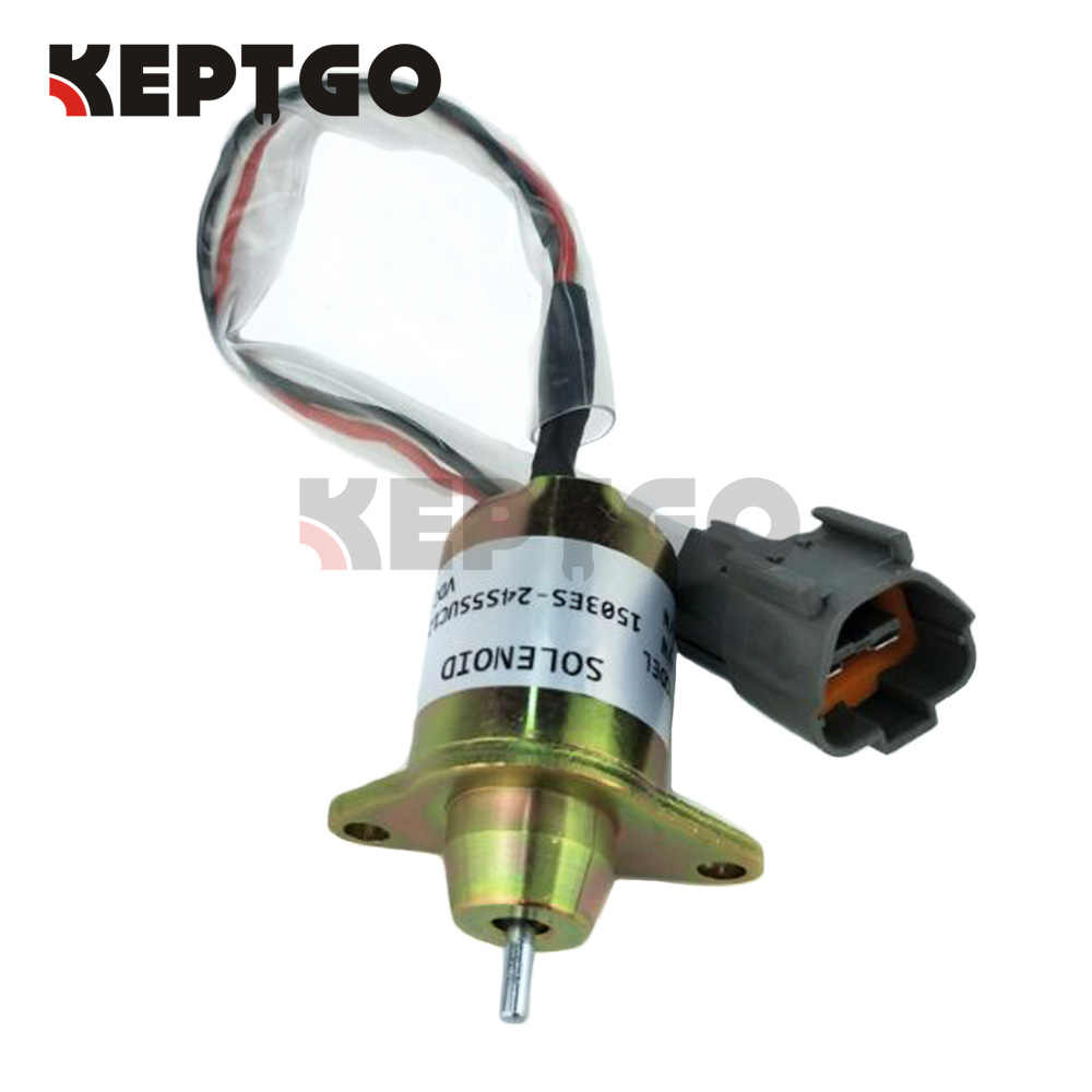 Detail Feedback Questions about Traction Lock Solenoid