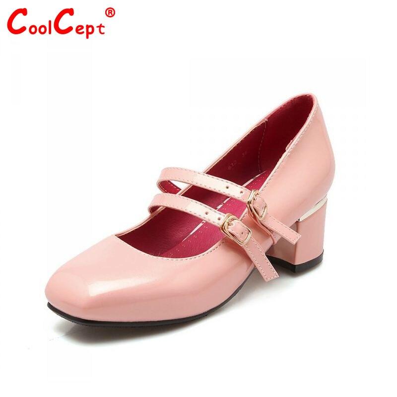 popular high heel ballet shoes buy cheap high heel ballet