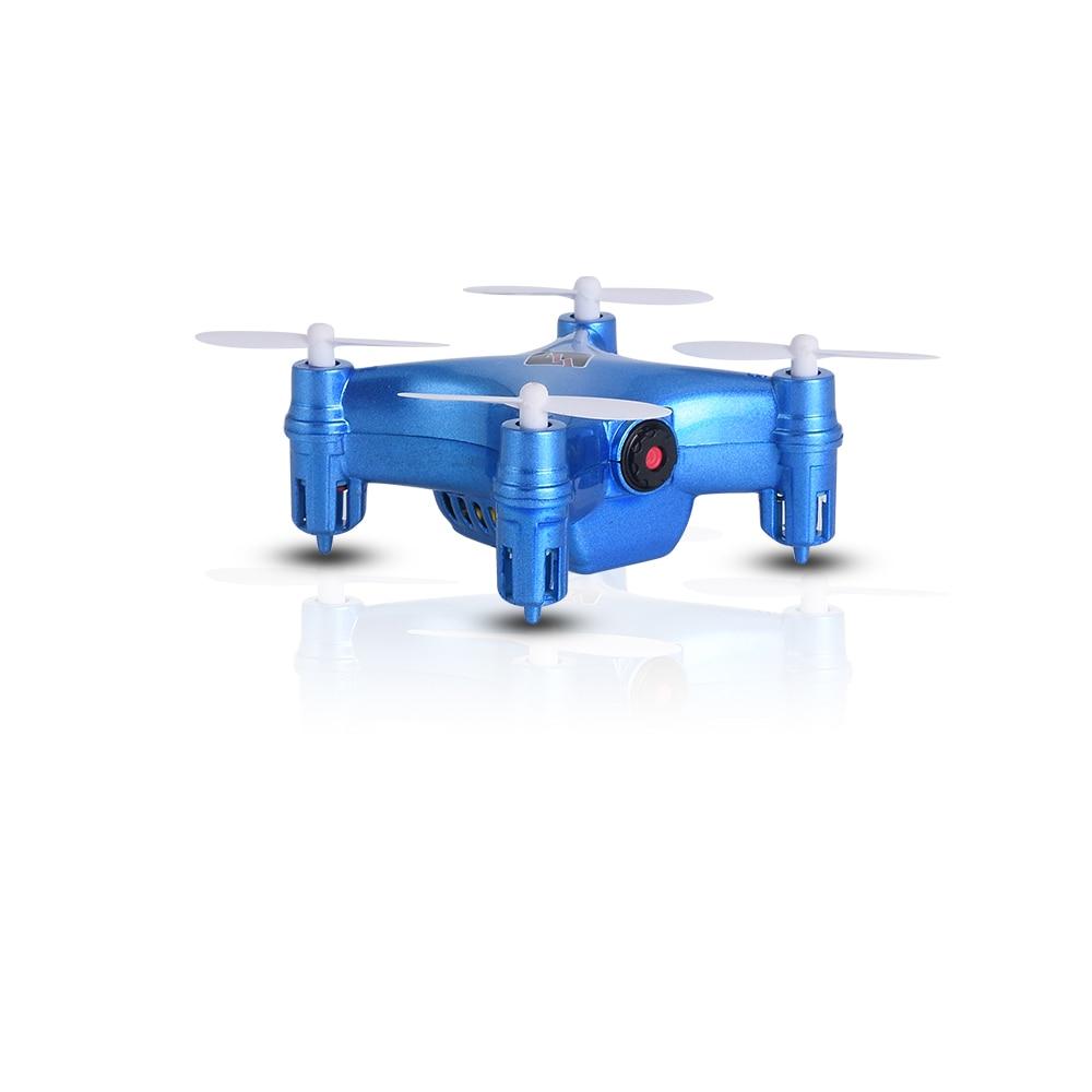 caméra hélicoptère jouets Wly 12