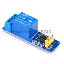 1 Channel Relay Module Isolated 5V Coupling For Arduino PIC AVR DSP ARM