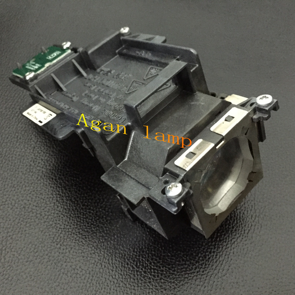 Panasonic ET-LAV100 Replacement Lamp for PT-VW330 PT-VX41 PT-VX41 Series techlink st90e3