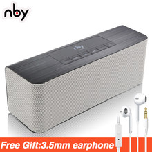 10w Boombox Reviews - Online Shopping 10w Boombox Reviews on