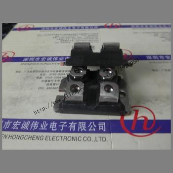 S47N50  module special sales Welcome to order !