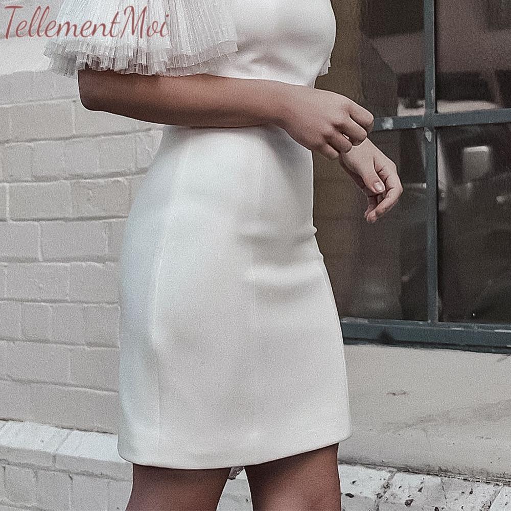 Encolure Nouveau Sexy Femmes Dentelle Club Celebrity Mini Party Lady Robe Cocktail Nu Dos Moulante Bandage Pour Prom pq4U6UI